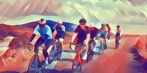 Cycle Series 2019