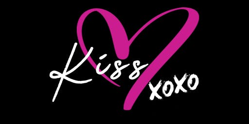 KISS XOXO at Love + Propaganda (series)
