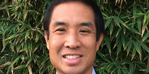 Dr. Timothy Fong Presents: Problem Gambling and Cannabis, A Growing Connection WEBINAR