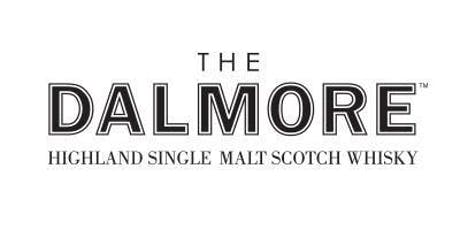 In-Store Tasting –The Legend of the Brave – The Dalmore Story tickets
