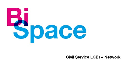 Bi+Space London