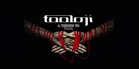 Tooloji (A Tribute To Tool) tickets