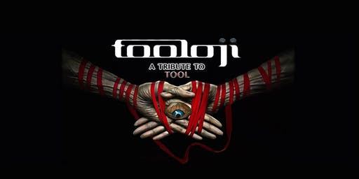Tooloji (A Tribute To Tool)