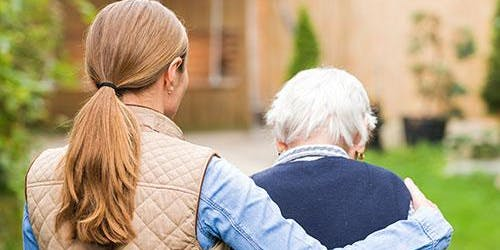 Dementia 101: Reducing your Risk & Medicare 101: The Basics