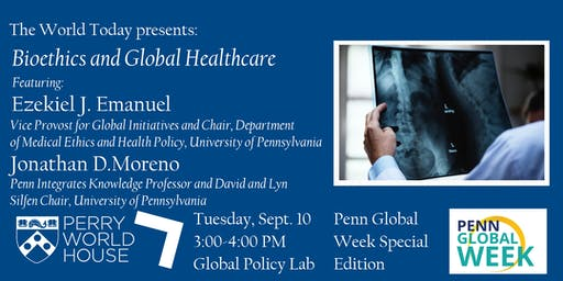 Philadelphia, PA Healthcare Conference Events | Eventbrite