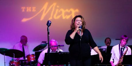 CD Release Party 'Live at The Mixx' Angela O'Neill and the Outragous8 tickets