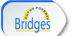 Phoenixville Bridges Out of Poverty Workshop