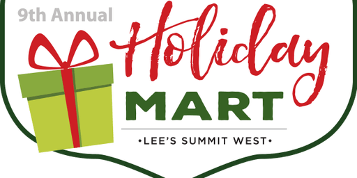 Lee's Summit West Holiday Mart