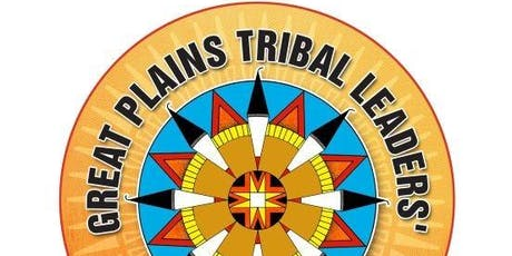 3rd Annual Great Plains Tribal Leaders Economic Summit 2019 tickets