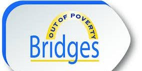 Phoenixville Bridges Out of Poverty
