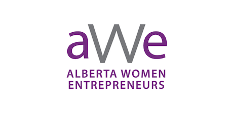 Let's Start Your Business Plan - Workshop Series Calgary October tickets