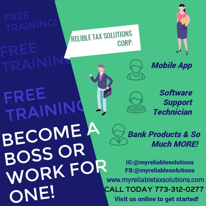 Learn A Skill That Pays For Life! Join A Multi Billion