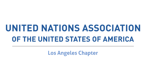 UNA Los Angeles Chapter Launch & UN Day