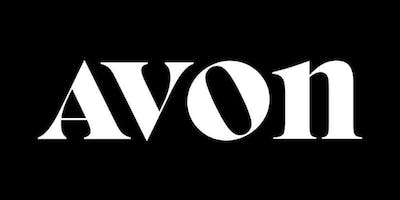 Live Your BEST Life with Avon