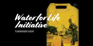 GAiN's Water for Life Initiative Event (Langley)