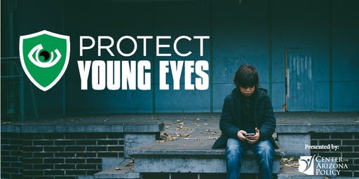 Protect Young Eyes: East Valley
