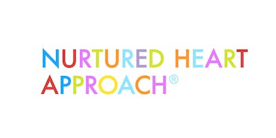Introduction to The Nurtured Heart Approach®