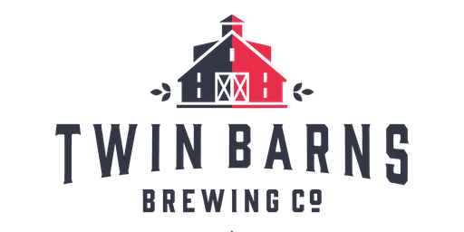 Twin Barns Brewing Company - Oktoberfest