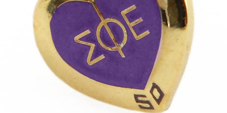 50yrs of SigEp at Pitt tickets