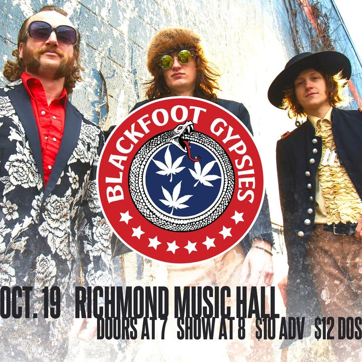 View Events | The Broadberry, Richmond VA