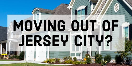 Thinking of moving out of Jersey City?