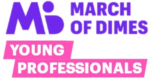 March of Dimes Young Professionals Board - Lagunitas Brewery Fundraiser