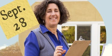Skagit Cohousing presents: An Afternoon with Katie McCamant