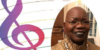 Building a Vocal Community: Dr Ysaye M. Barnwell-Singing in the African-American Tradition