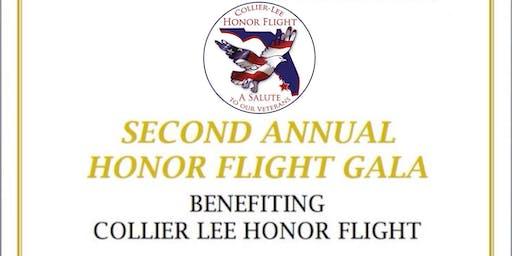 Honor Flight Gala