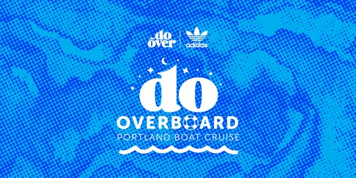 Do-Overboard