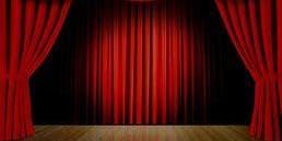 חוג משחקי תיאטרון