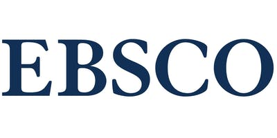 EBSCO Open Day - Monterrey