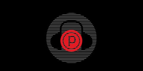 Pure Barre Grand Blanc Silent Pop Up Class Party tickets
