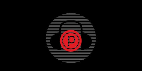 Pure Barre Grand Blanc Silent Pop Up Class Party
