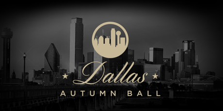 Dallas Autumn Ball Volunteer Service Project tickets