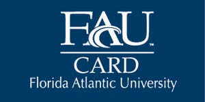 FAU CARD Early Childhood Conference: Assessment,...