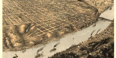 HKC Heritage Hikes: Kansas City's First Communities