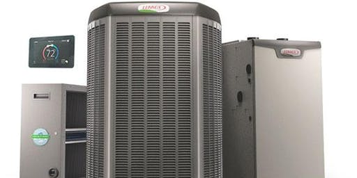 Heating Season Refresher - Brockton, MA