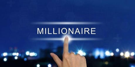 The Millionaire Combination  tickets