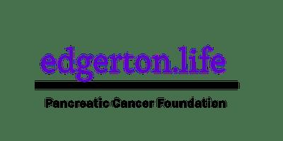10.23 Gala - A Kansas City Pancreatic Cancer Fundraising Event