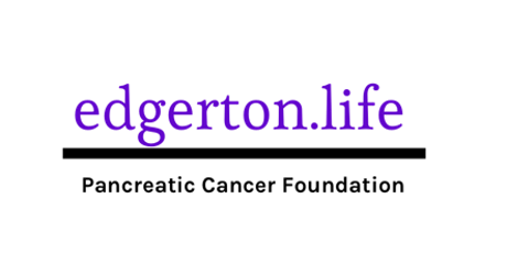 10.23 Gala - A Kansas City Pancreatic Cancer Fundraising Event tickets