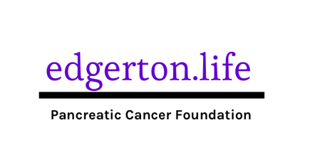 10.23 Gala - A Kansas City Pancreatic Cancer Fundraising Event