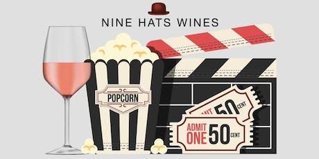 C U Last Tuesday - CULT Movie Night (November) tickets