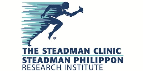 2020 The Steadman Clinic Vail Cup tickets