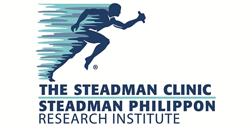 2020 The Steadman Clinic Vail Cup