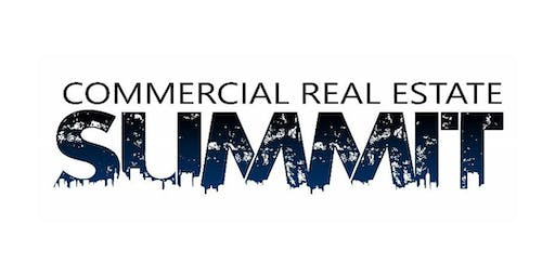 Commercial Real Estate Summit 2019