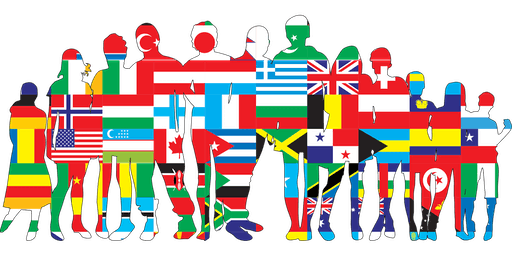Music, The Universal Language