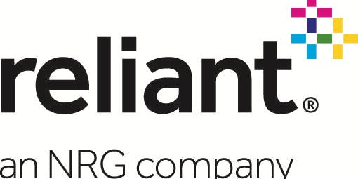 NRG/Reliant Authorized Agent Training - Dallas