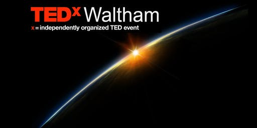 TEDxWaltham