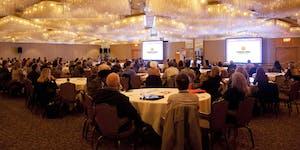 2019 Canada West Symposium